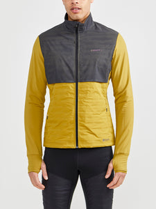 Craft M Lumen Subzero Jacket
