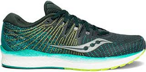 Men's Saucony Liberty ISO 2