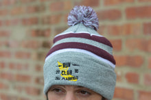 Load image into Gallery viewer, DNA Run Club Beanie