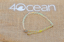 Load image into Gallery viewer, 4Ocean Sperm SeaStar Bracelet