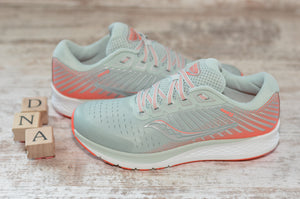 Saucony Guide 13 (Junior Girls)