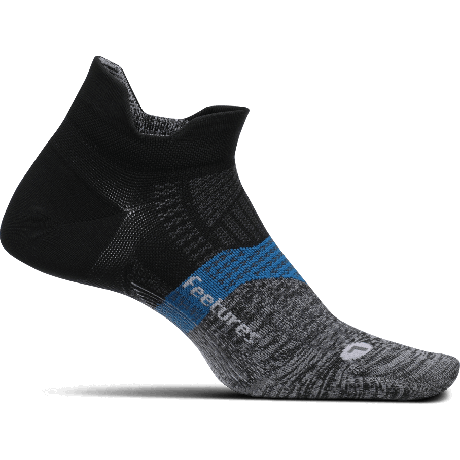 Feetures Elite Light Cushioning- No Show