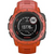 Garmin Instinct Adventure GPS Watch
