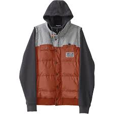 Kavu M Inland Jacket