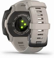 Load image into Gallery viewer, Garmin Instinct Adventure GPS Watch
