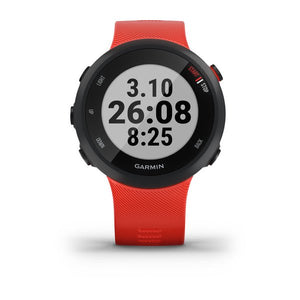 Garmin Forerunner 45 GPS Watch (larger size)