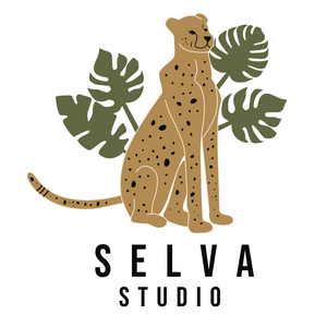 Selva Studio.co