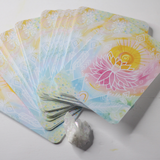 Soul Vision Oracle Cards