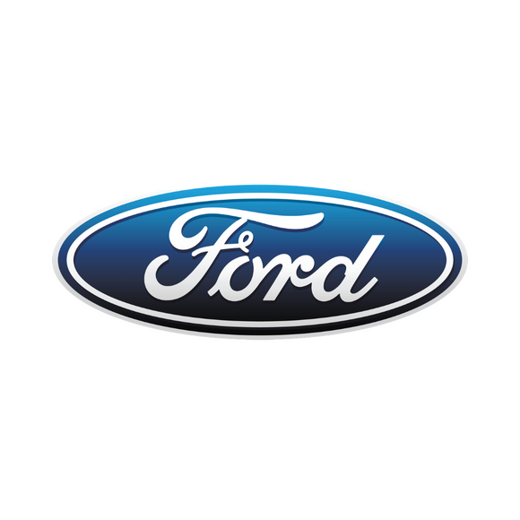 Remanufactured Ford Engines