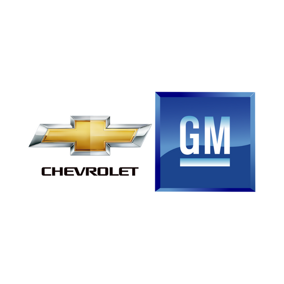 Remanufactured GM and Chevrolet Engines