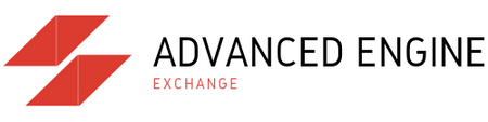 Advanced Engine Exchange