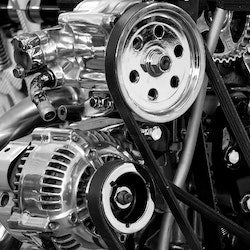 Remanufacture Engine Warranty Information