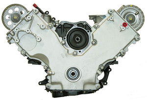 4.6 1997-2003 FORD SOHC LONG BLOCK