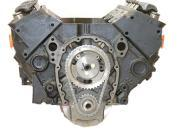 5.0 305 86-95 CHEVROLET MERCRUISER MARINE ENGINE