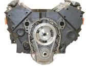 5.7 350 86-95 CHEVROLET MERCRUISER MARINE ENGINE