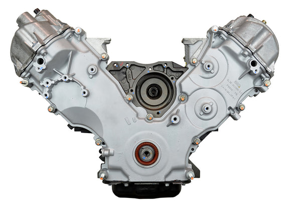 Car & Truck | Remanufactured Engines | Advanced Engine Exchange