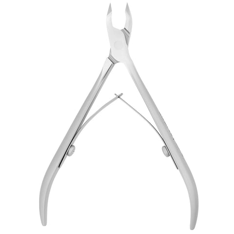 Staleks Professional Cuticle Nippers SMART 10 4 mm NS-10-4