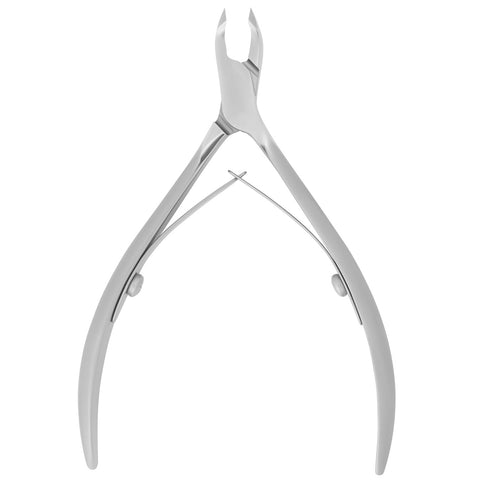 Staleks Professional Cuticle Nippers SMART 31 5 mm