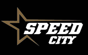 Senior Development / Elite Training Squad | Speedcity Athletics