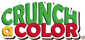 Crunch a Color