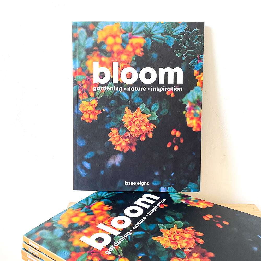 Other - Bloom Magazine