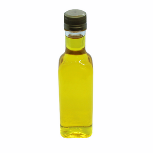 Botella Aceite Aguacate