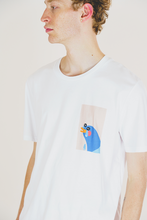 Load image into Gallery viewer, Crying Pigeon Tee - Unisex