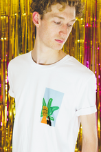 Load image into Gallery viewer, Banana Tree Tee - Unisex