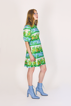 Load image into Gallery viewer, Garden Dress