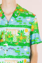 Load image into Gallery viewer, I Like You A Lot Shirt