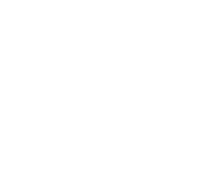 Bullies Are Really Pussies