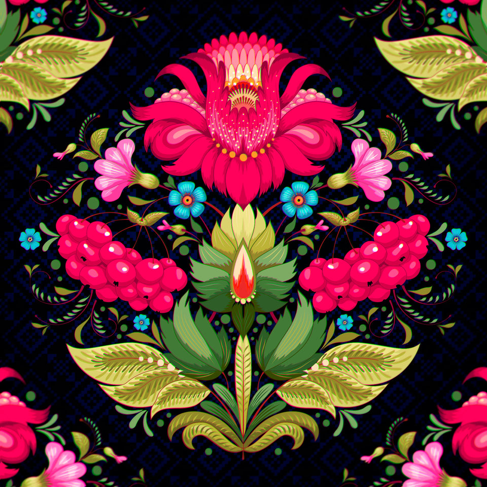 collections/Ukraine-Banner-Collection.jpg