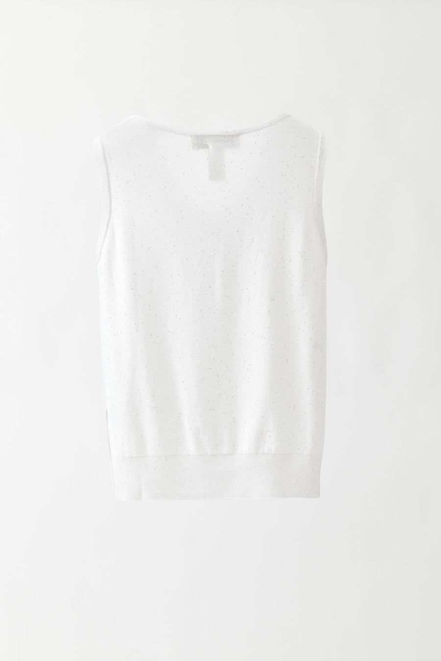 Copy of Knit top N°15