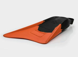 Stealth Swimfins Australia - The perfect swimfin for swimming, snorkelling, bodysurfing or bodyboarding.