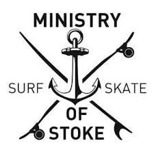 Ministry of Stoke
