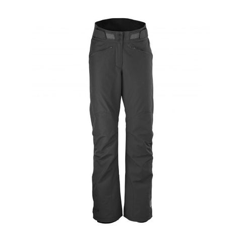 Eider La Molina Ladies Ski Trousers Black
