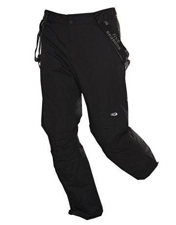 Five Seasons Blast Mens Pants Black