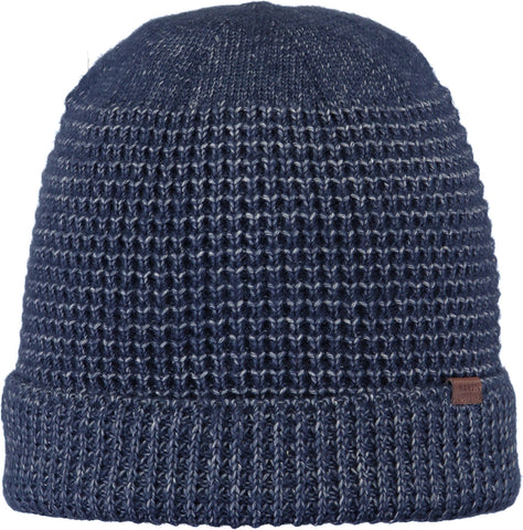 Barts Lecco Beanie in Navy