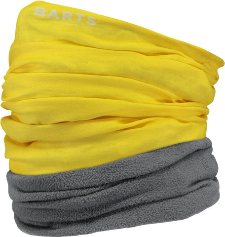 Barts Multicol Polar in Yellow