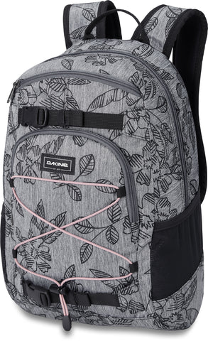 Dakine Grom 13l backpack in Azalea