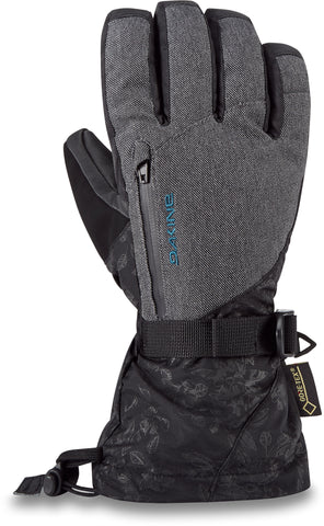 Dakine Sequoia Gore-Tex Glove in Azalea