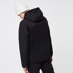Oakley ELSA 2.0 Sherpa Fleece in Blackout