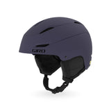 Giro Ratio MIPS Men's Helmet in Matte Black