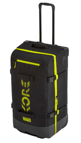 Head Freeride Travel Bag