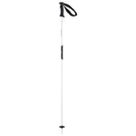 Head JOY Ski Pole in White 110cm