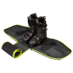Head Freeride Ski Boot Bag 2