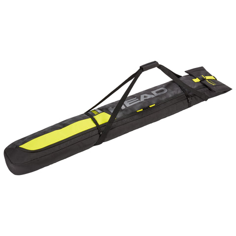 Head Ski Bag Double