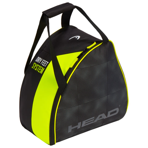 Head Ski Boot Bag 1