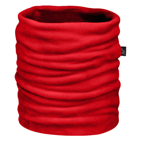 Neck Chube 2 in Red