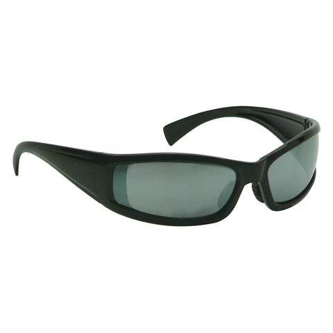 Nova sunglasses in Black